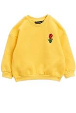 Mini Rodini Mini Rodini - Viola Sweatshirt