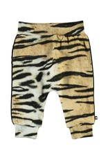 Molo Molo - Wild Tiger Isoli Top & Bottom Set
