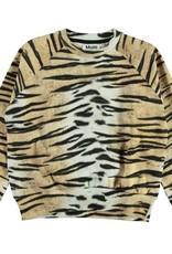 Molo Molo - Wild Tiger Top & Bottom Set