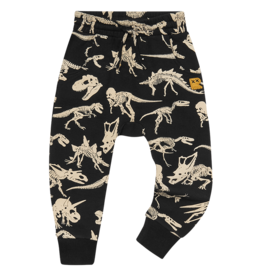 Rock Your Baby Rock Your Baby - Fossil Track Pants