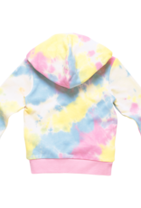 Rock Your Baby Rock Your Baby - Festival Tie Dye Set