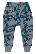 Rock Your Baby Rock Your Baby - Dino Bike Trackpants
