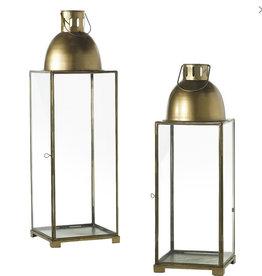 Ali Lantern Tall