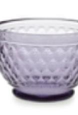 Rosaline Bowl Purple