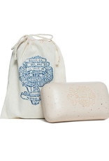 Saddle Bar Soap - Original Scent
