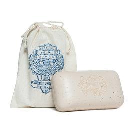 Saddle Bar Soap - Original Scent