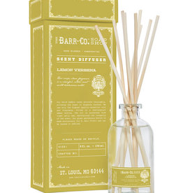 Diffuser Kit - Lemon Verbena