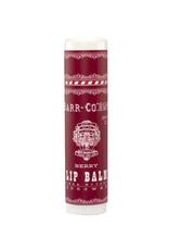 Lip Balm - Berry