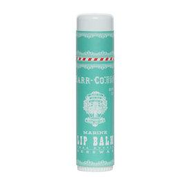 Lip Balm - Marine
