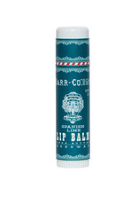 Lip Balm - Spanish Lime
