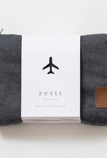 Travel Set Dark Gray