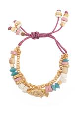 Barcelona Bracelet