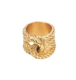 San Sebastián Ring