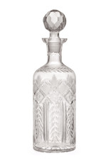 King's Decanter
