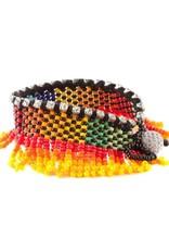 Happy Bracelet Multicolor