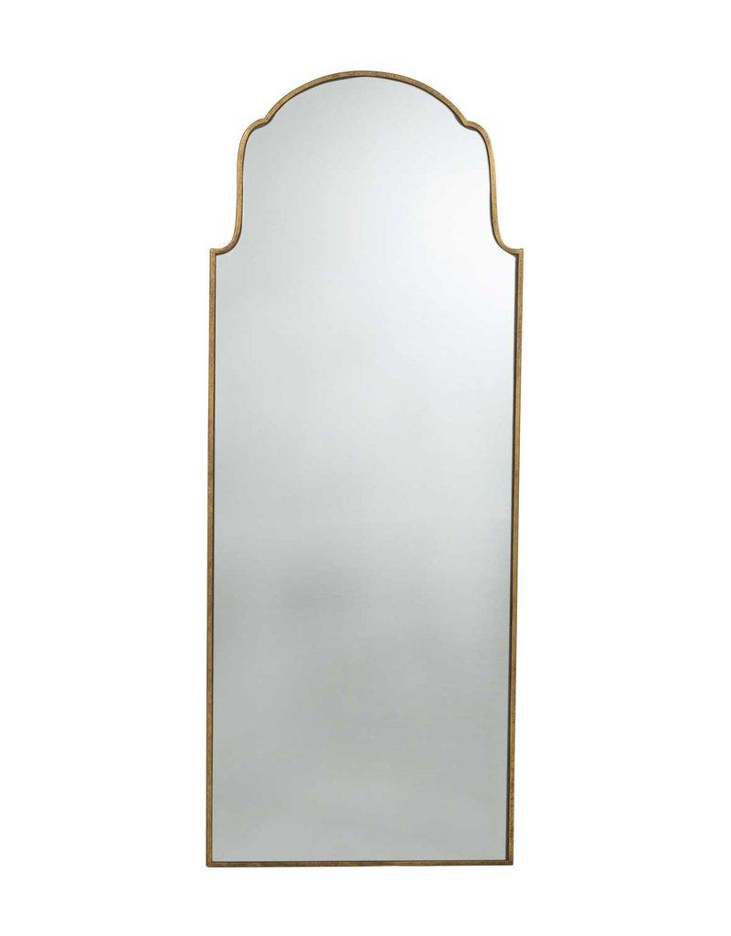 Pauline mirror