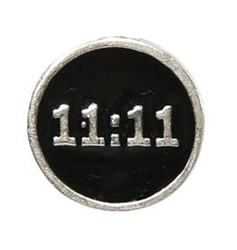 11:11 Single Topo