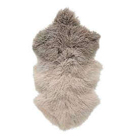 Tibetan Lamb Fur