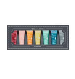 Mini Hand Cream Set-Barrco