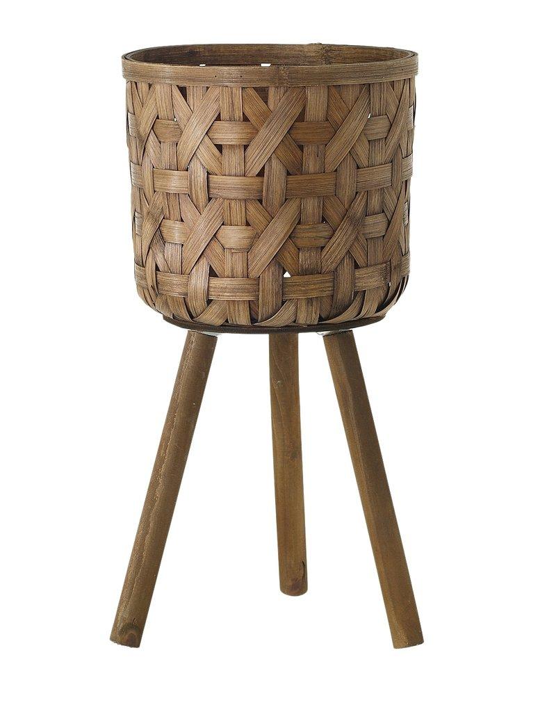 Bam Basket Small