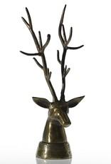 Deerhead Tall
