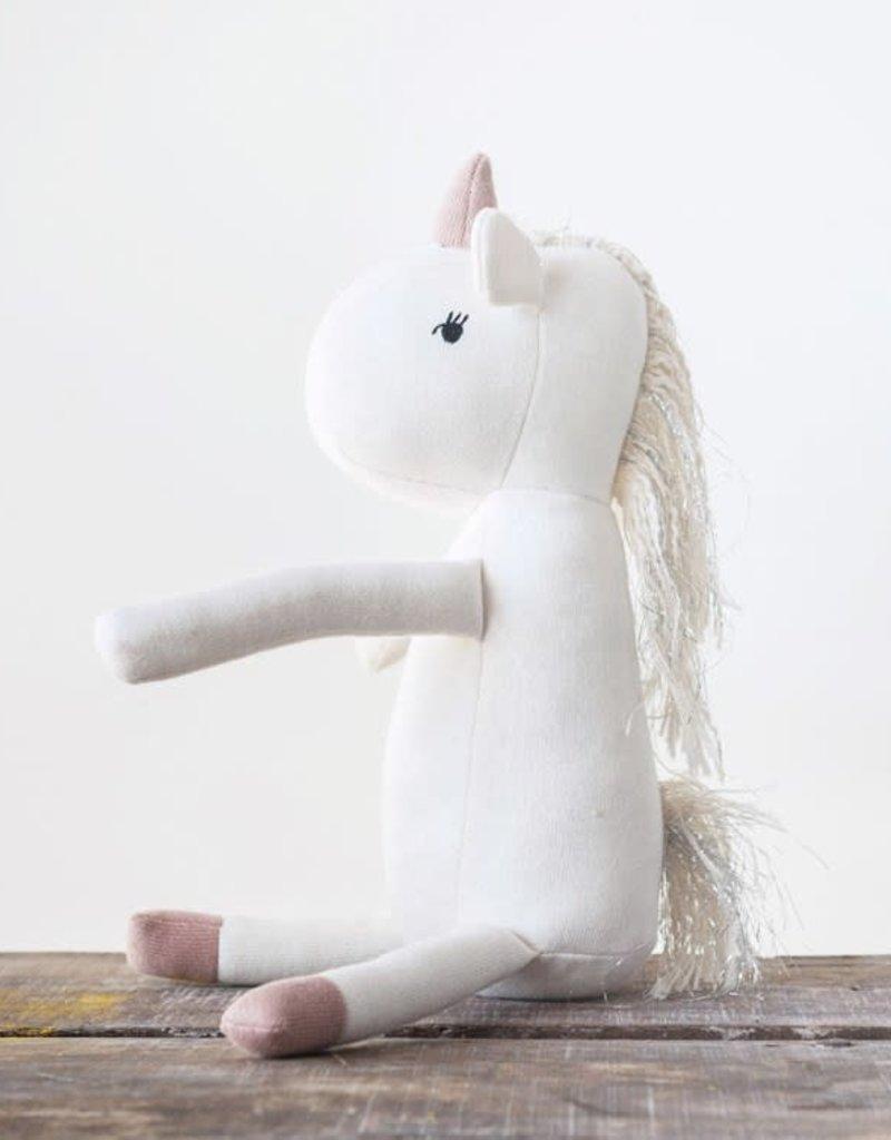 Knit Unicorn