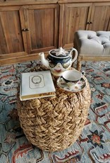 Teapot Vanderbilt