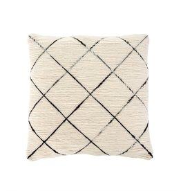 Suffolk Wool Pillow