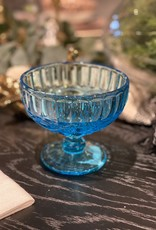 Rosaline Compote Blue