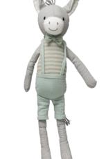 Cotton Knit Donkey, boy