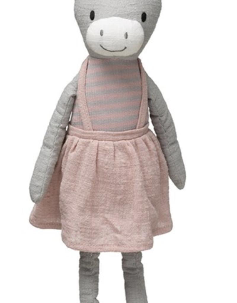Copy of Cotton Knit Donkey, 2 styles