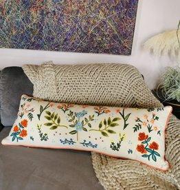 Loloi Frida Pillow
