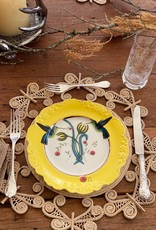 Colombian handmade Placemats