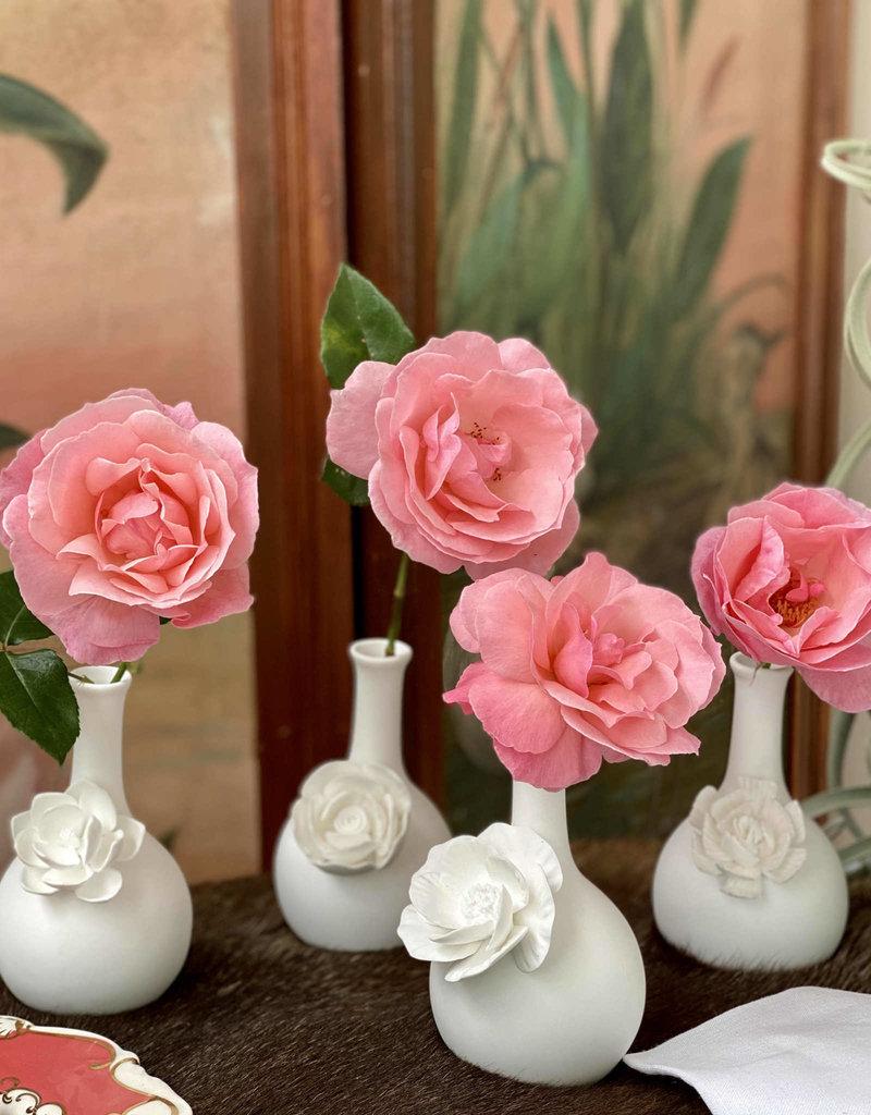 Flower vase Small