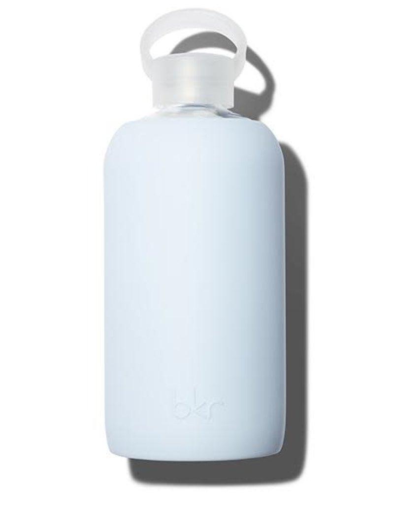 Grace Bottle 1L