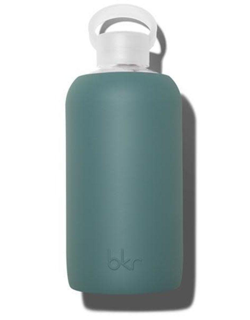 Juniper Bottle 1L