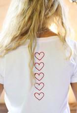 Born to Love T Shirt