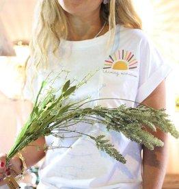 Chasing Sun T Shirt