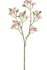 """20"""" Cherry Blossom Spray"""