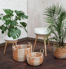Summer Basket Small