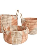 Summer Basket Small