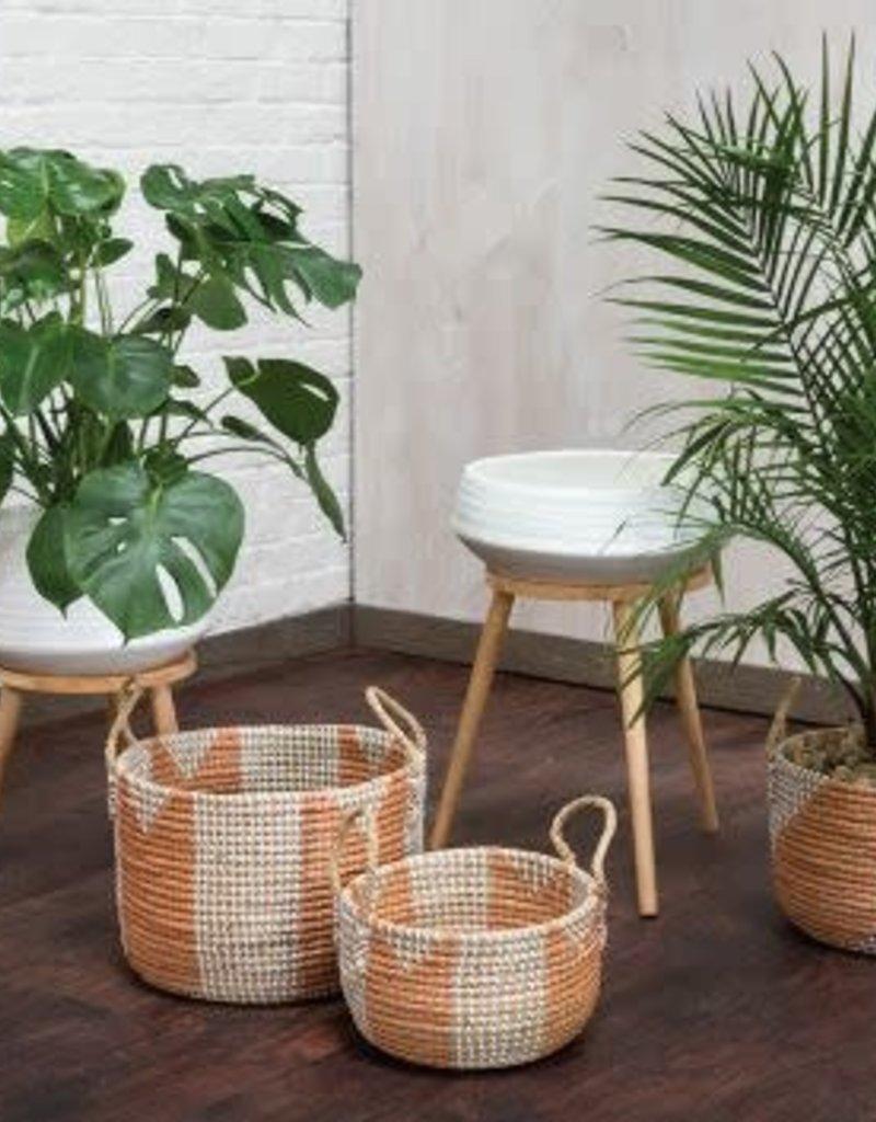 Summer Basket Large