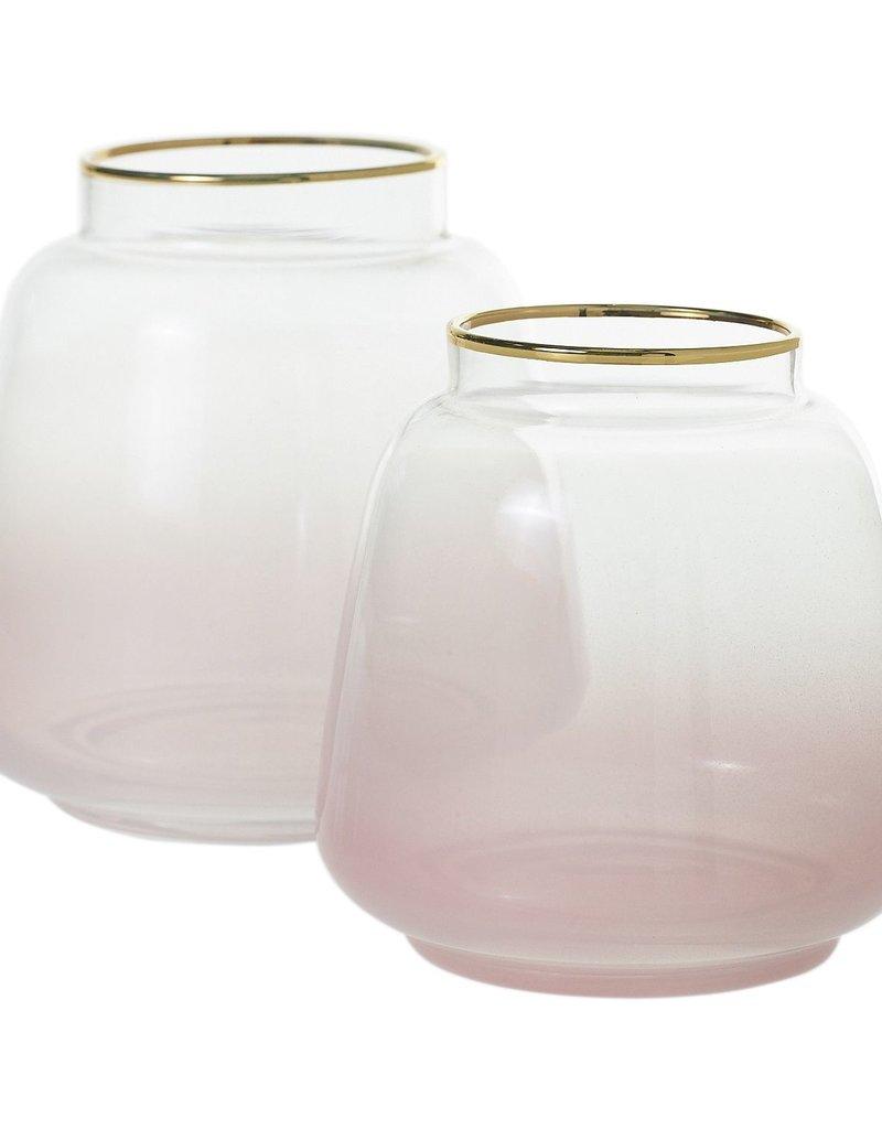 Marilyn Vase Small