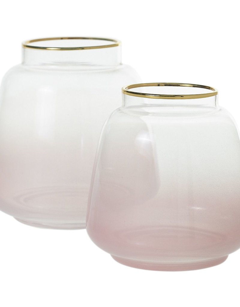Marilyn Vase Large