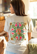 Natural Life Comfy Tee Little Things M