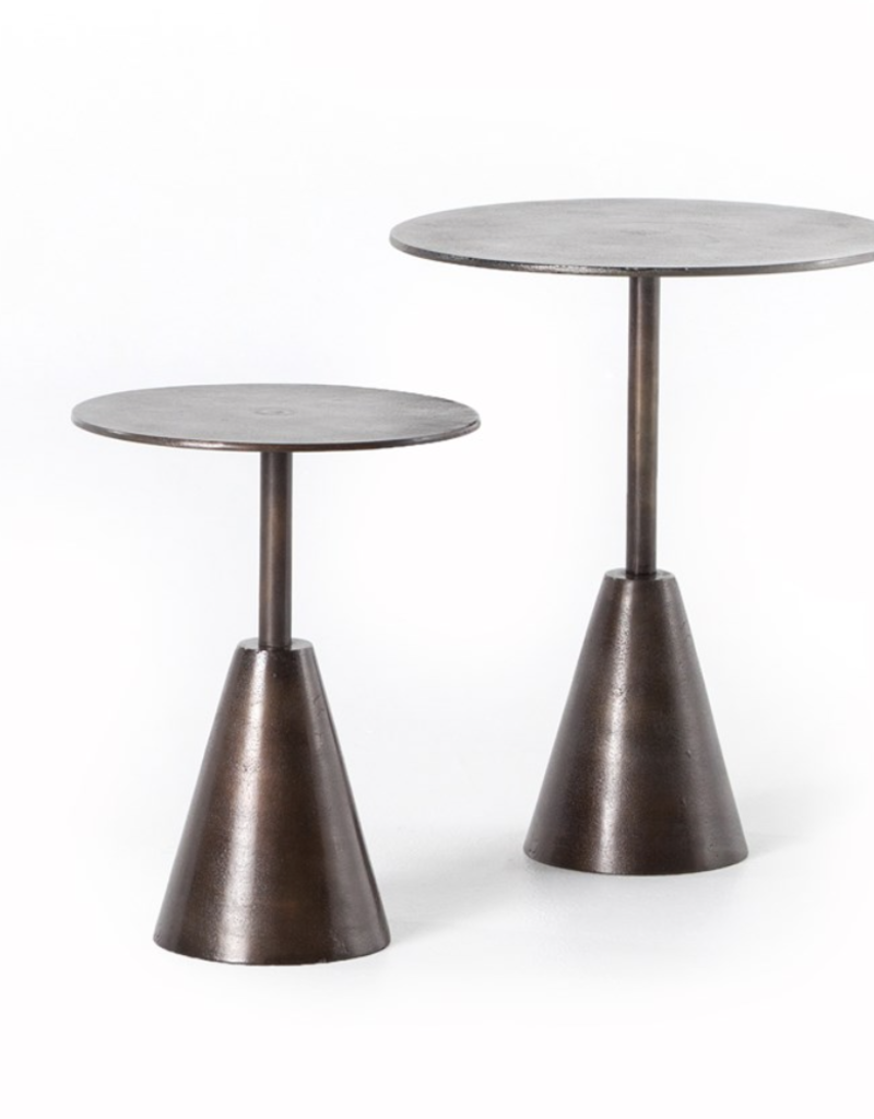 Frisco Side Tables Small