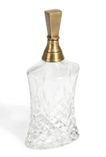 Tracy Decanter