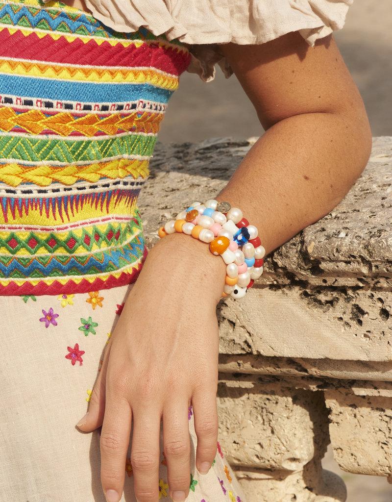 DLOB Fiesta Bracelet
