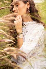 Erika Valencia Earrings Pia