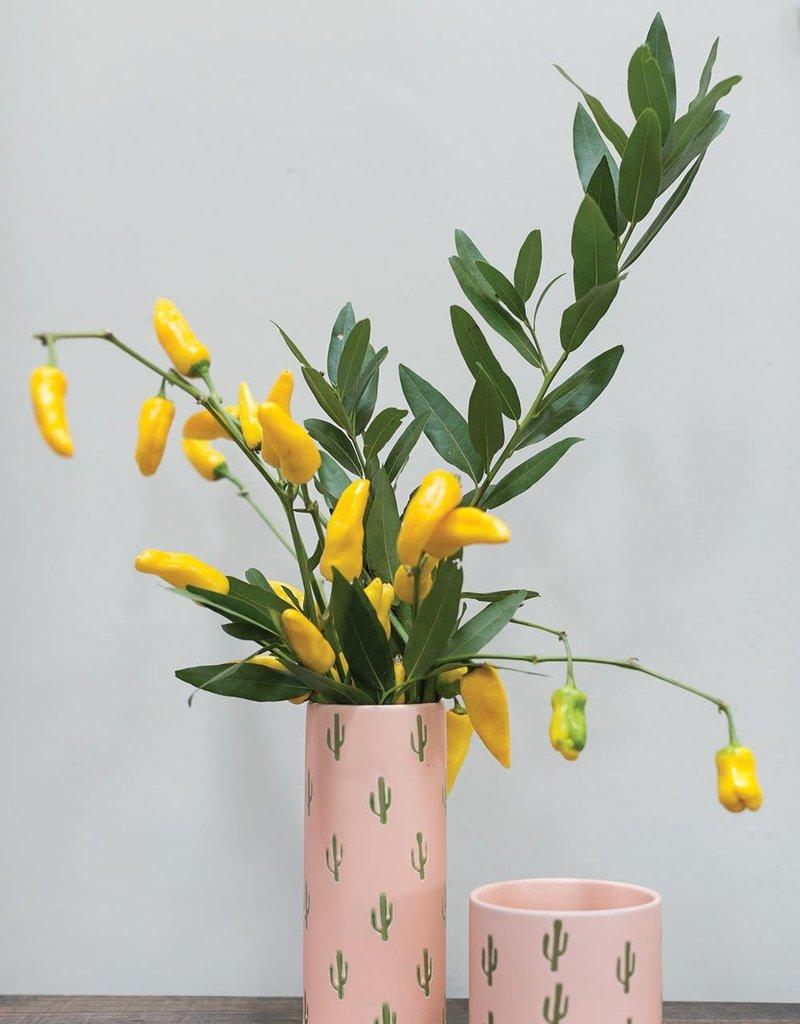 So Cal Vase